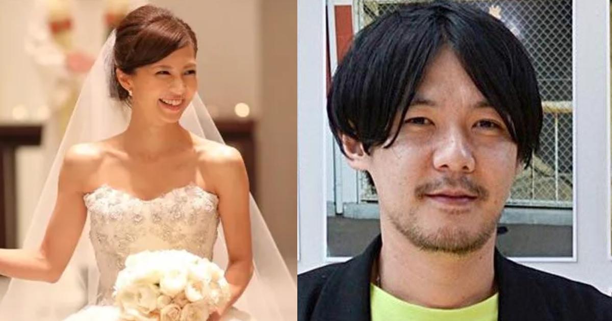 misakodannna.png - 安田美沙子の夫が2度目の不倫も許した?世間が呆れ声「どうせまたやるって…」