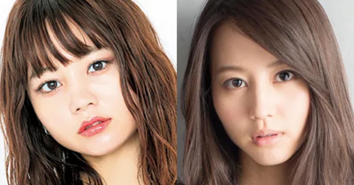 nanami.png - モデル・NANAMI、かねてから噂になっていた姉・堀北真希の芸能界復帰について語る「引退する時に…」