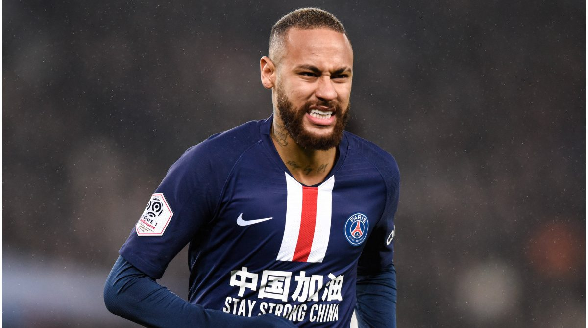 neymar psg 1583319208 33106 e1584657447739.jpg - Coronavirus : Neymar a fui Paris pour le Brésil avant la mise en place de mesures limitant les déplacements