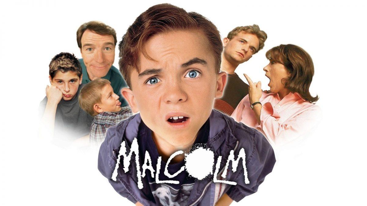 ob 0206f8 7800302768 malcolm e1585252680274.jpg - Confinement: c'est le retour de la série Malcolm sur 6ter!