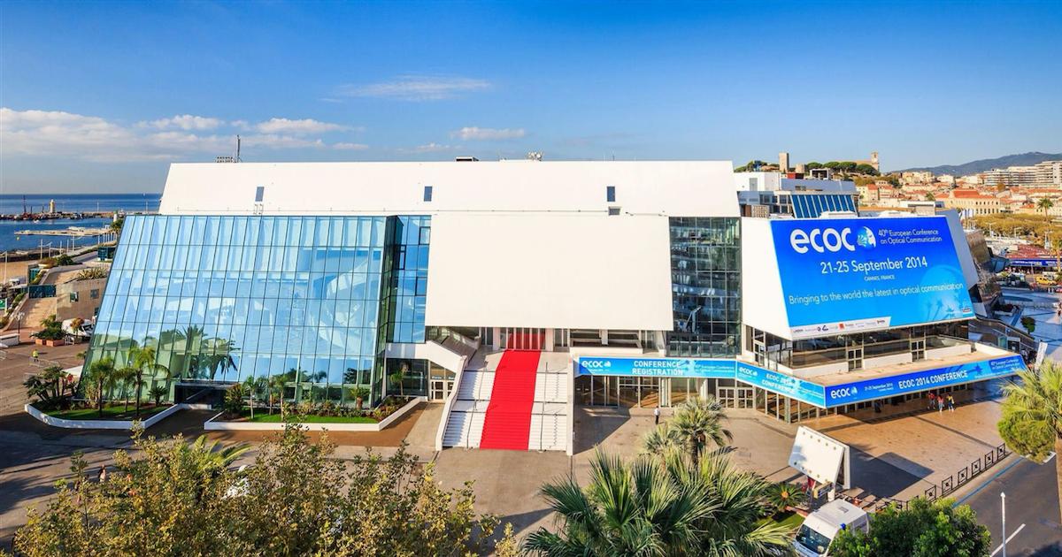 palais des festivals.png - Confinement : Le Palais des Festivals de Cannes ouvre ses portes aux sans-abris
