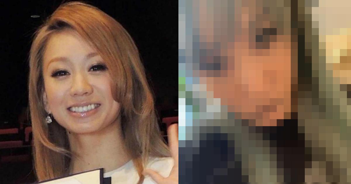 q 12.jpg - 倖田來未が大胆イメチェンで大変身!!「信じられないくらいかわいい」ファンも驚愕