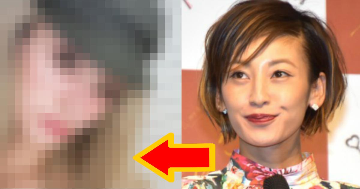 """q 4.jpg - 【衝撃】西山茉希、""""ド派手ギャル""""姿に驚きの声…「別人みたい」「誰ですか?」"""
