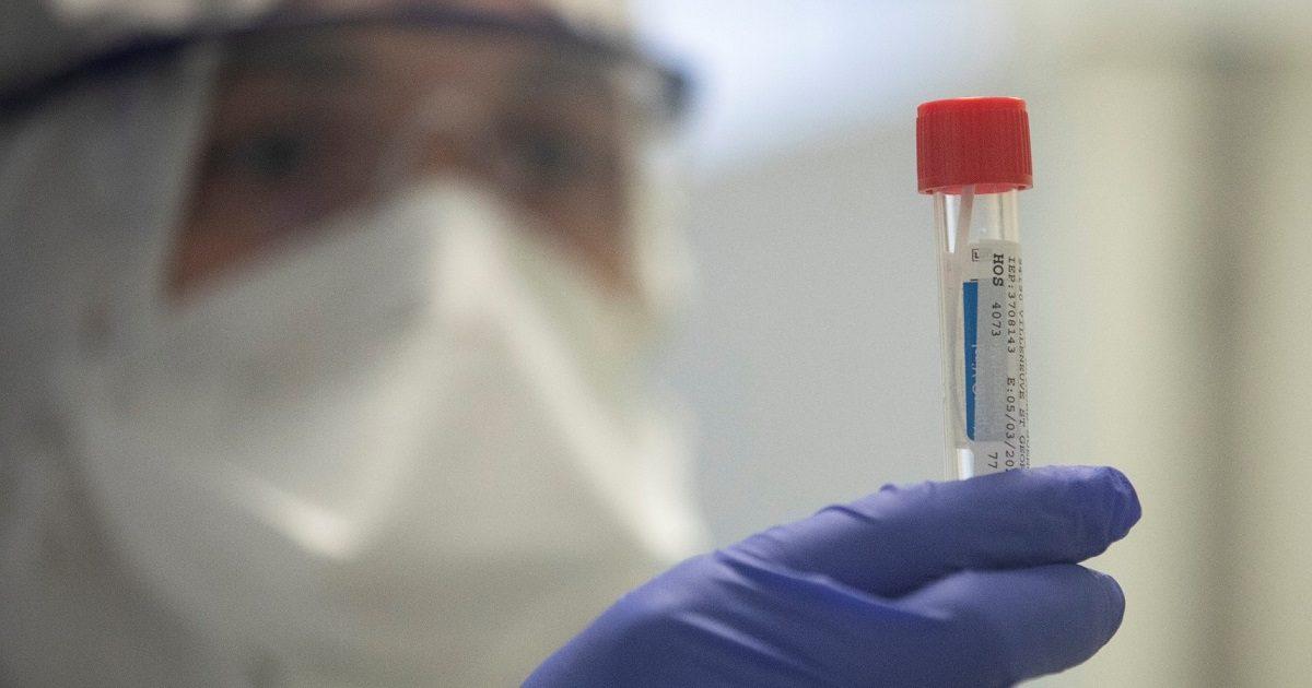 rtl rtl e1584543731131.jpg - Drôme : Un faux médecin propose de faux tests de dépistage pour le coronavirus