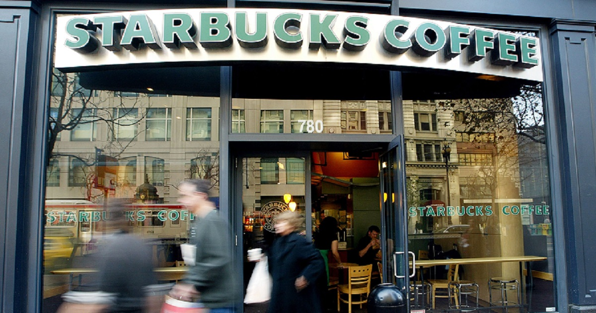 s3 8.jpg - Starbucks Promised Employees A Month's Wages Whether They Work Or Not During This Crisis