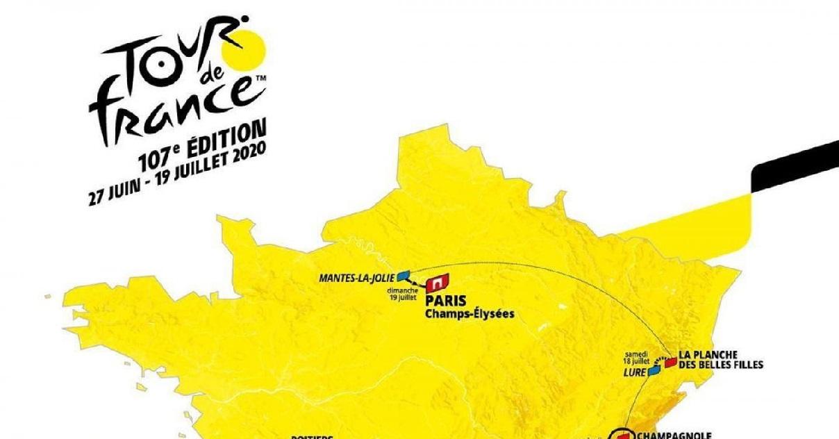 tdf.jpg - Que va-t-il se passer pour le Tour de France 2020 ?