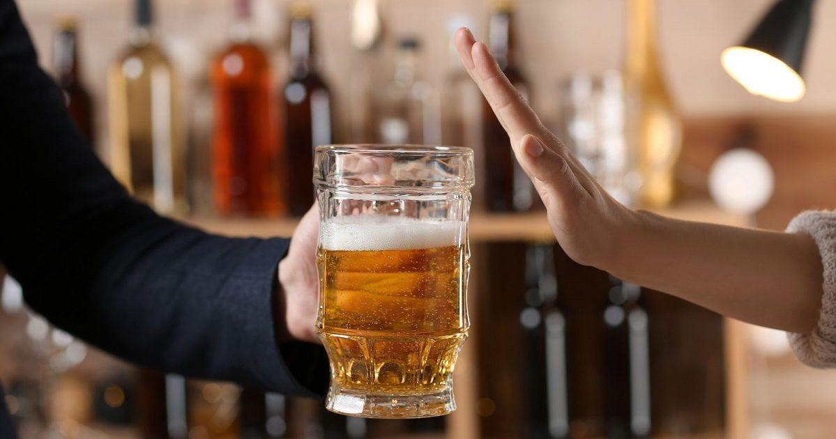 top sante 1 e1583248055832.jpg - Ces jeunes qui arrêtent l'alcool, nouvelle tendance ?