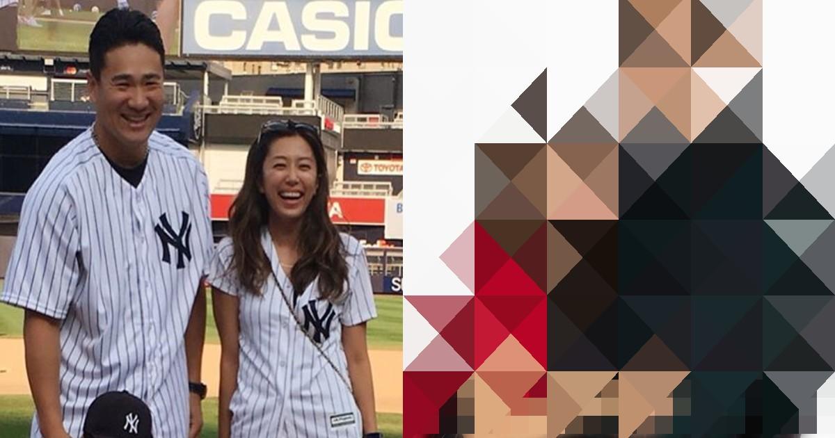 untitled 107.jpg - 田中将大、妻・里田との密着写真が「素敵すぎる」と大反響!!「今日は8回目の結婚記念日」