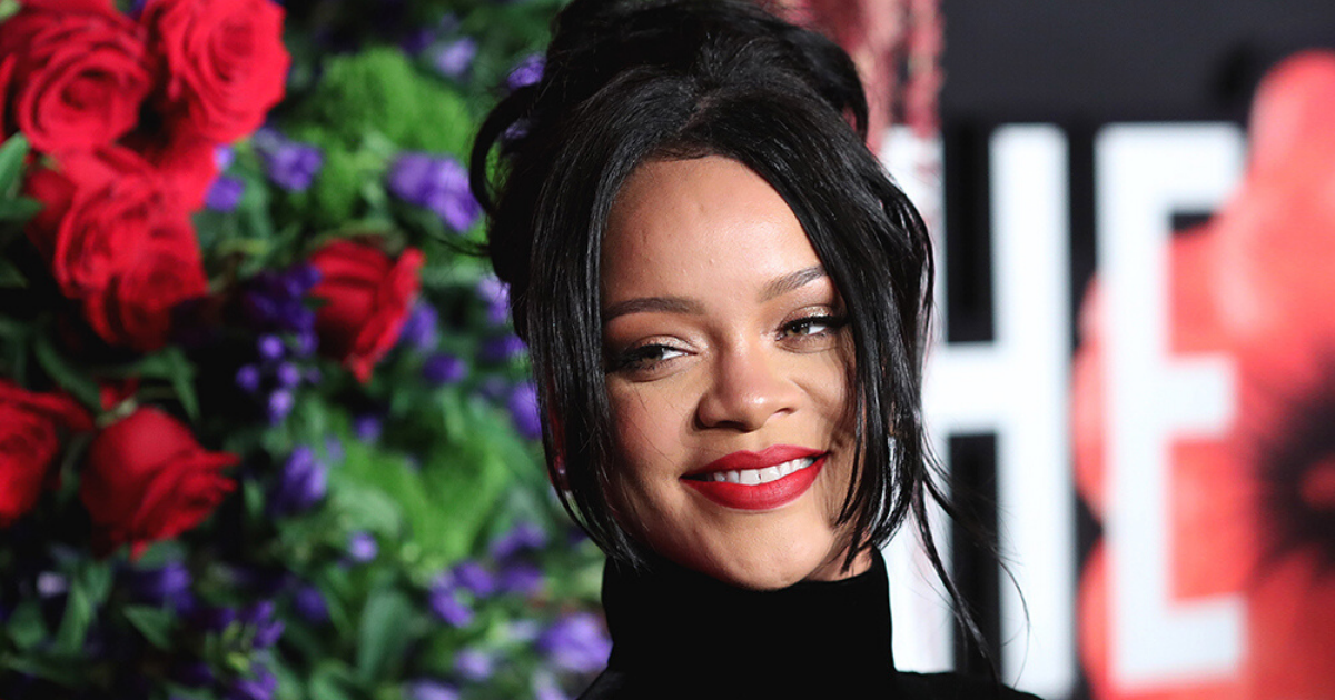 untitled design 2 4.png - Rihanna Pledged $5 Million Donation To Help Health Workers And Communities Amid The Coronavirus Pandemic