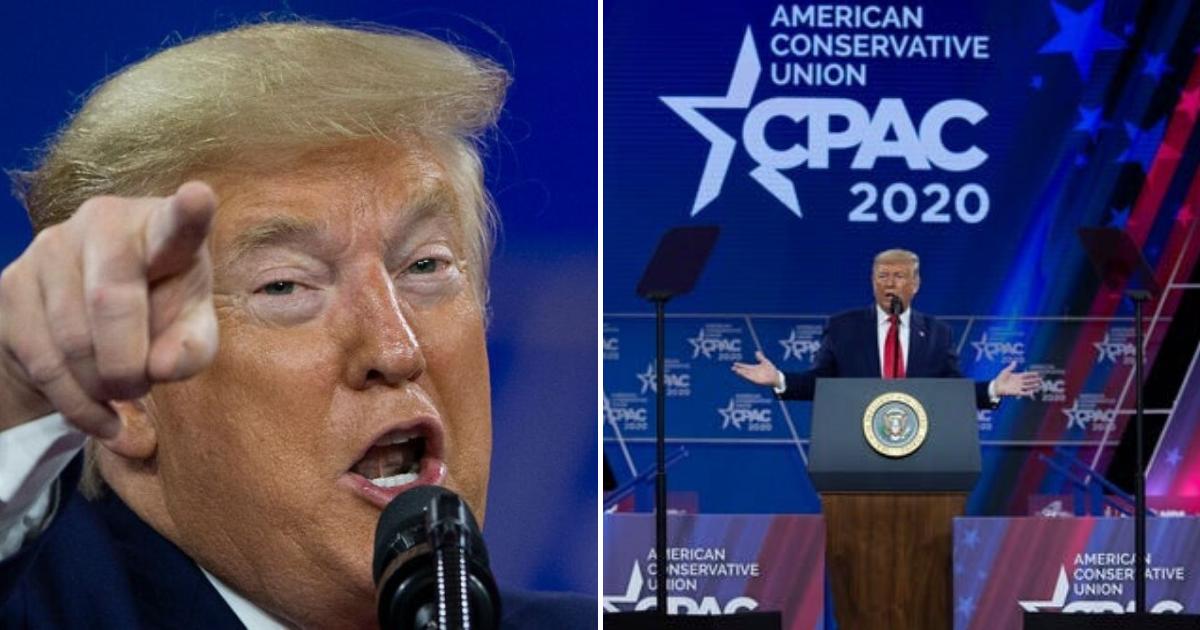 untitled design 44.png - President Trump Slammed Democrats During Conservative Political Action Conference