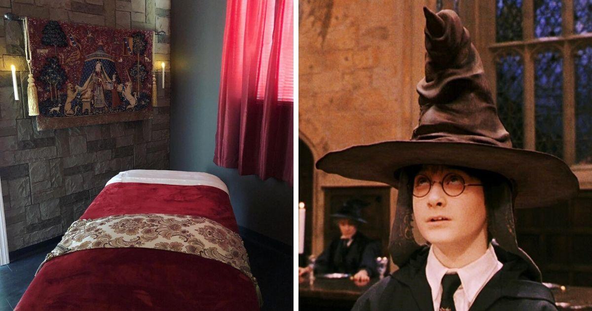 vonjour.jpg - Découvrez ce spa magique sur le thème d'Harry Potter