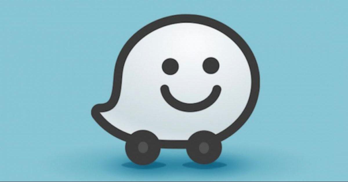 waze lapplication pour eviter le trafic credit wikimedia commons 2376337 e1585153200920.jpg - Confinement : Ne comptez plus sur l'application Waze pour vous signaler la présence des forces de l'ordre !