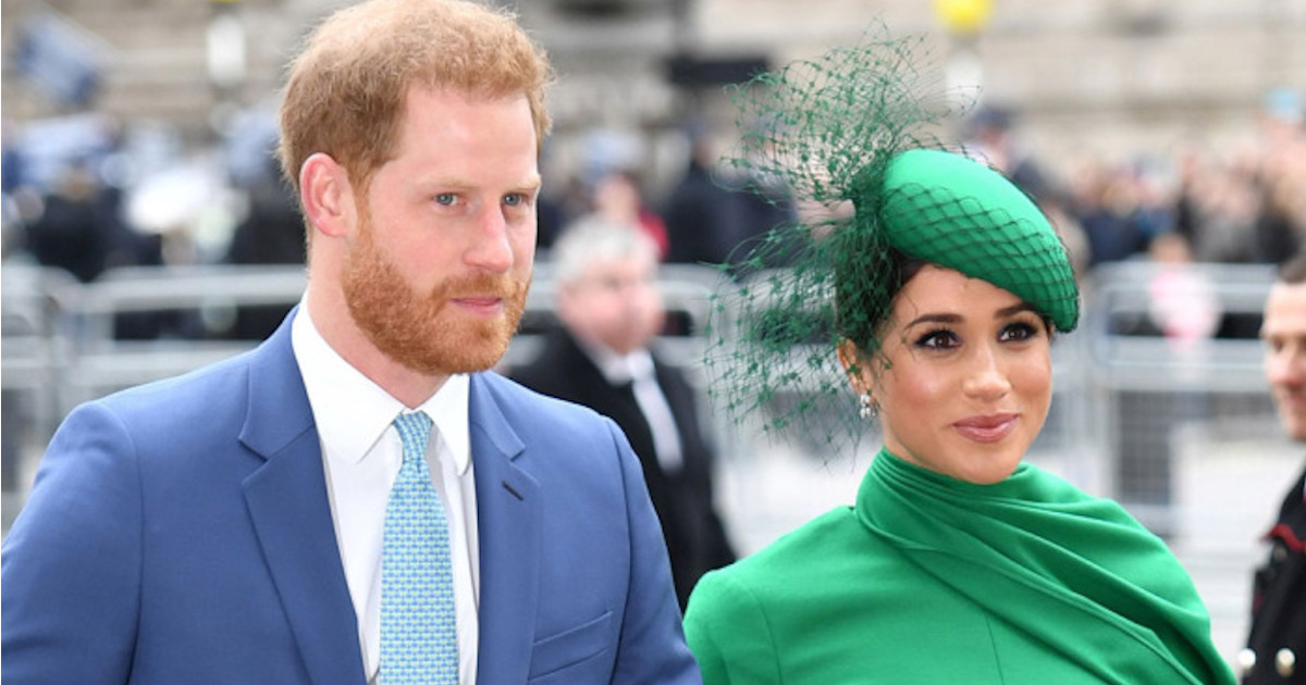 1 11.jpg - Prince Harry And Meghan Markle Looking Forward To Starting A New Chapter And Being The Couple They Want To Be