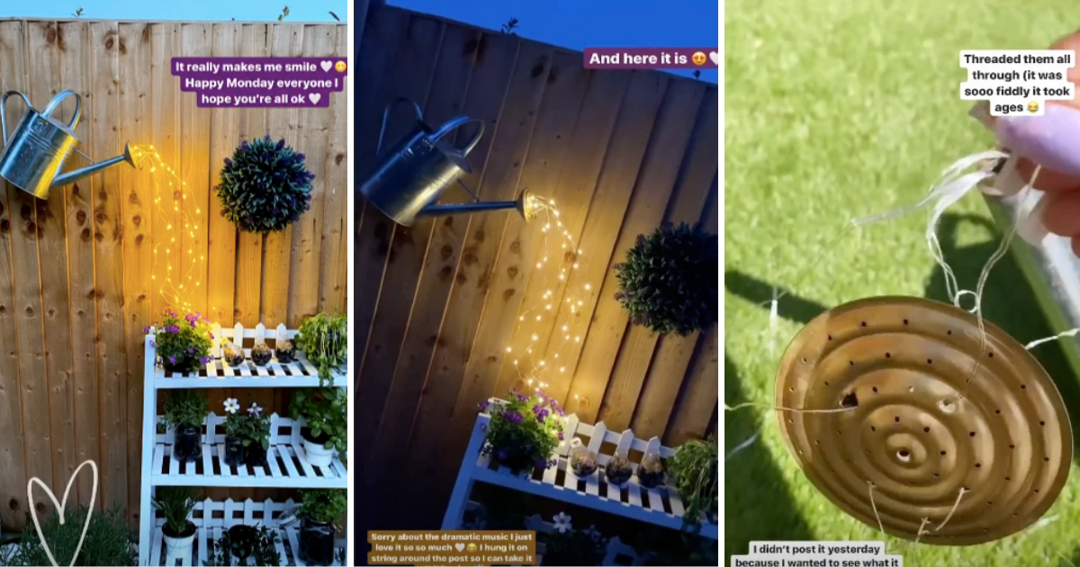 2 82.png - DIY Of An Incredibly Attractive Garden Light Using A Watering Can