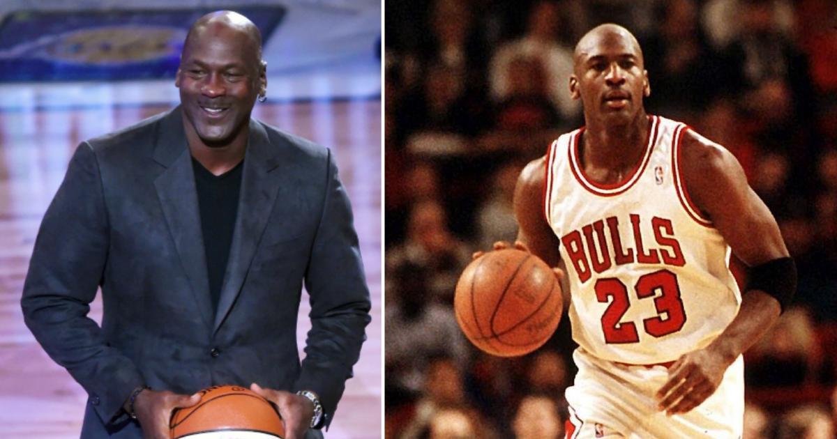 3 2.png - ESPN Announced Early Release Of Michael Jordan Docuseries In April