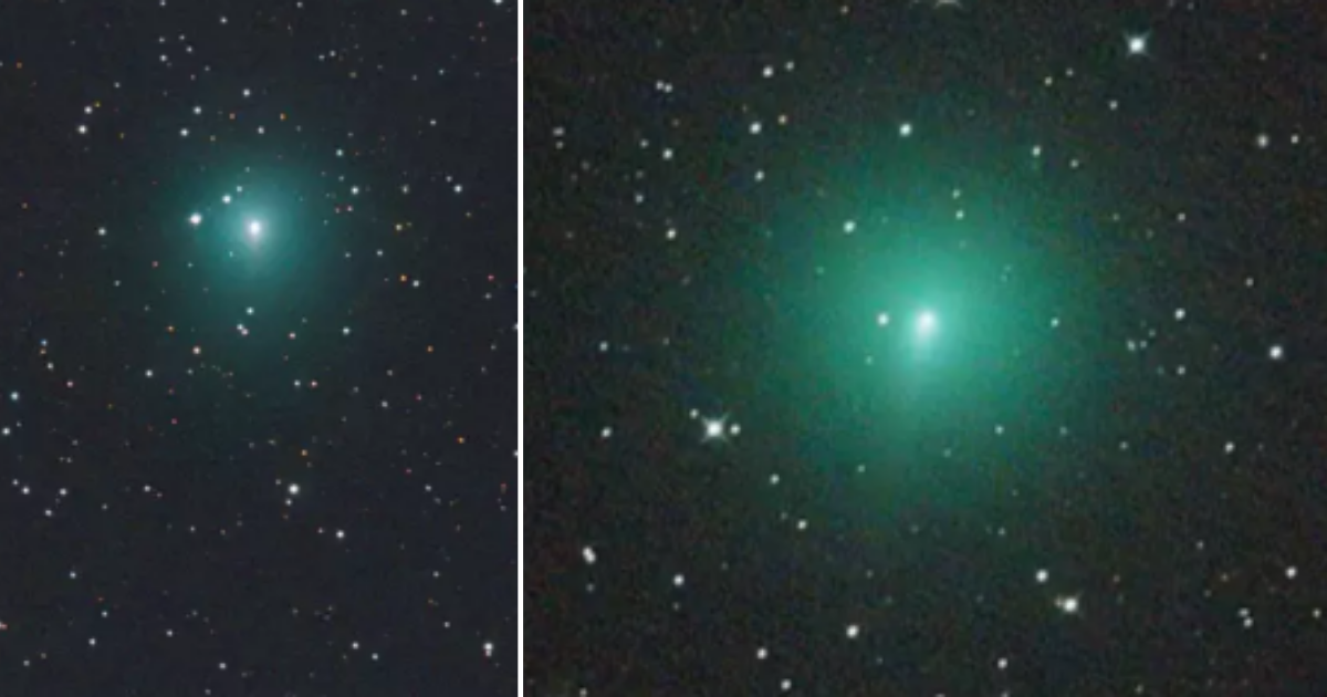 3 6.png - A Giant Comet Could be Visible Through Naked Eye as it Travels through Space