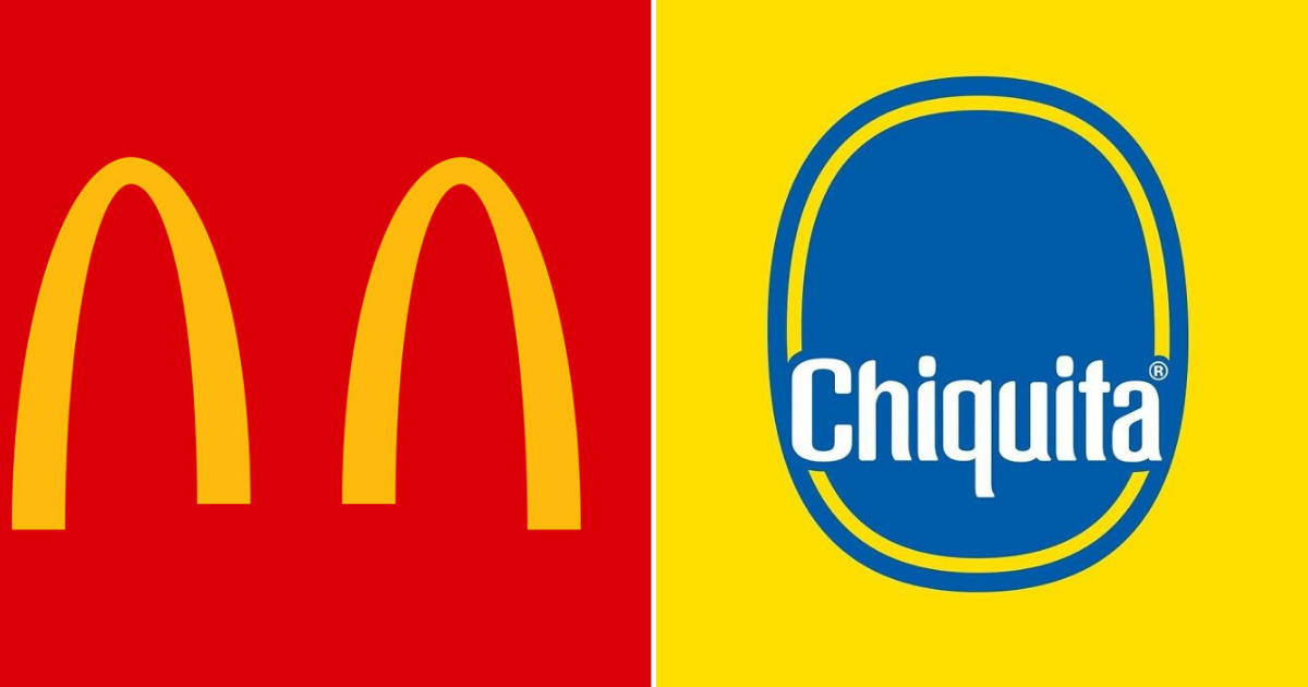 6 5.png - 5 World-Famous Brands Transformed Their Logos To Support Social Distancing