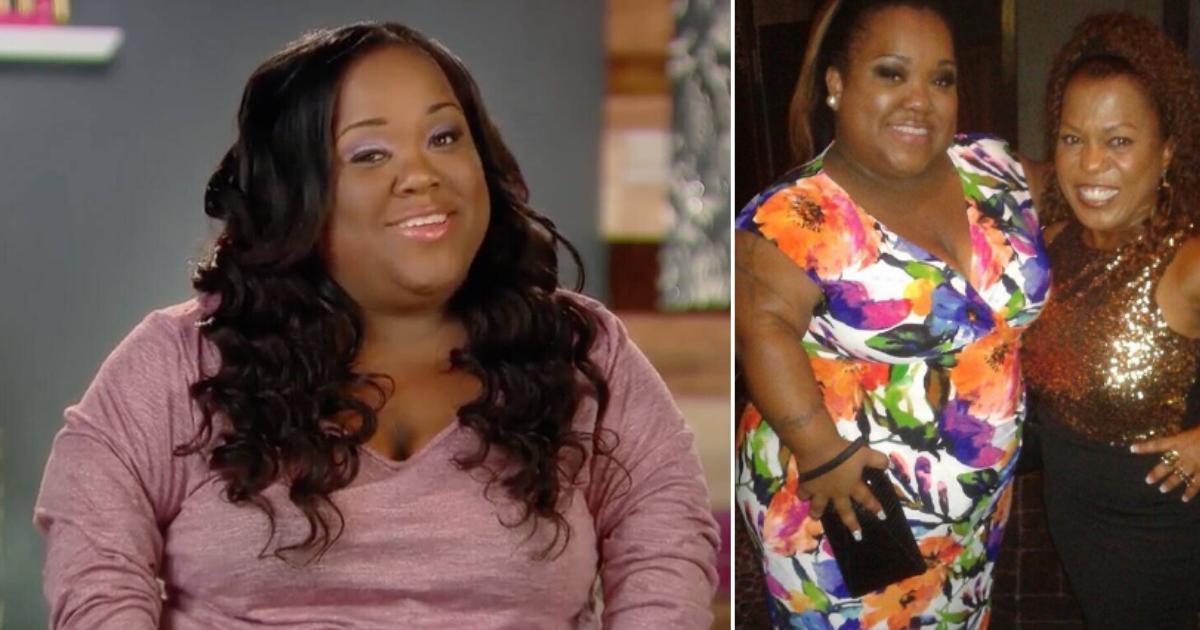 """6 73.png - Little Women: Atlanta Star Ashely """"Minnie"""" Ross Dies After Hit-And-Run Car Accident"""