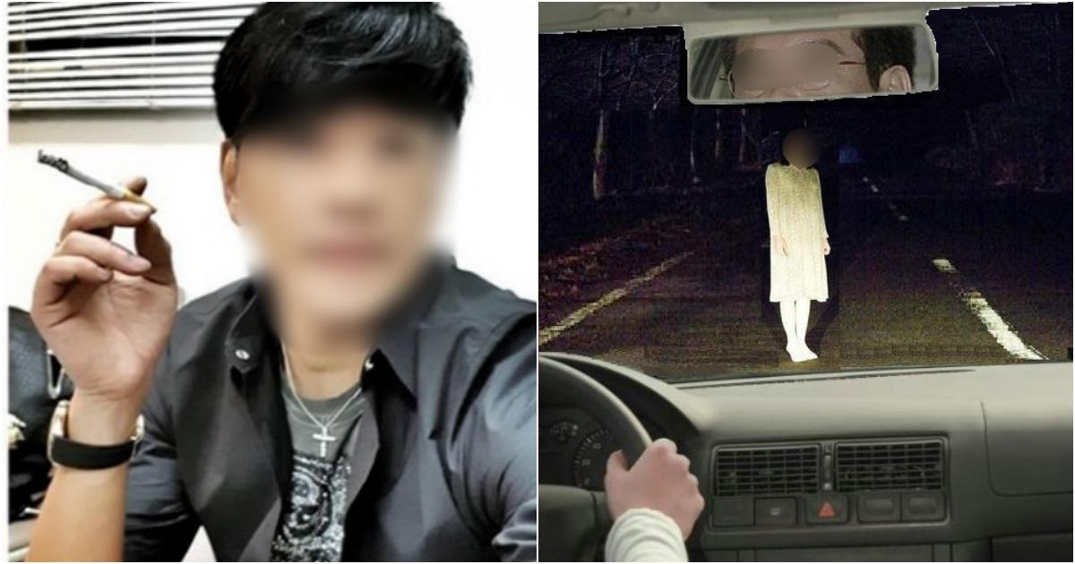 collage 36.png - '살인'을 저질렀거나, 연루됐던 있는 '연예인들' (TOP 5)