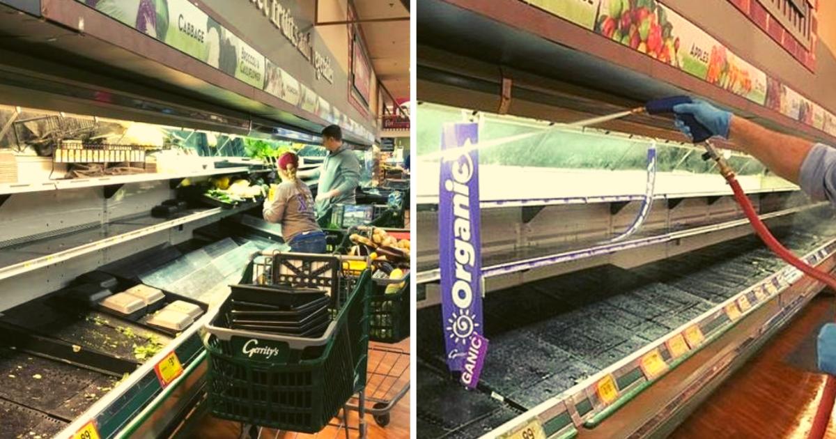 diseno sin titulo 1 2.png - Mujer Tosió Intencionadamente Sobre Varios Productos De Un Supermercado, Haciendo Que El Dueño Perdiera $35.000