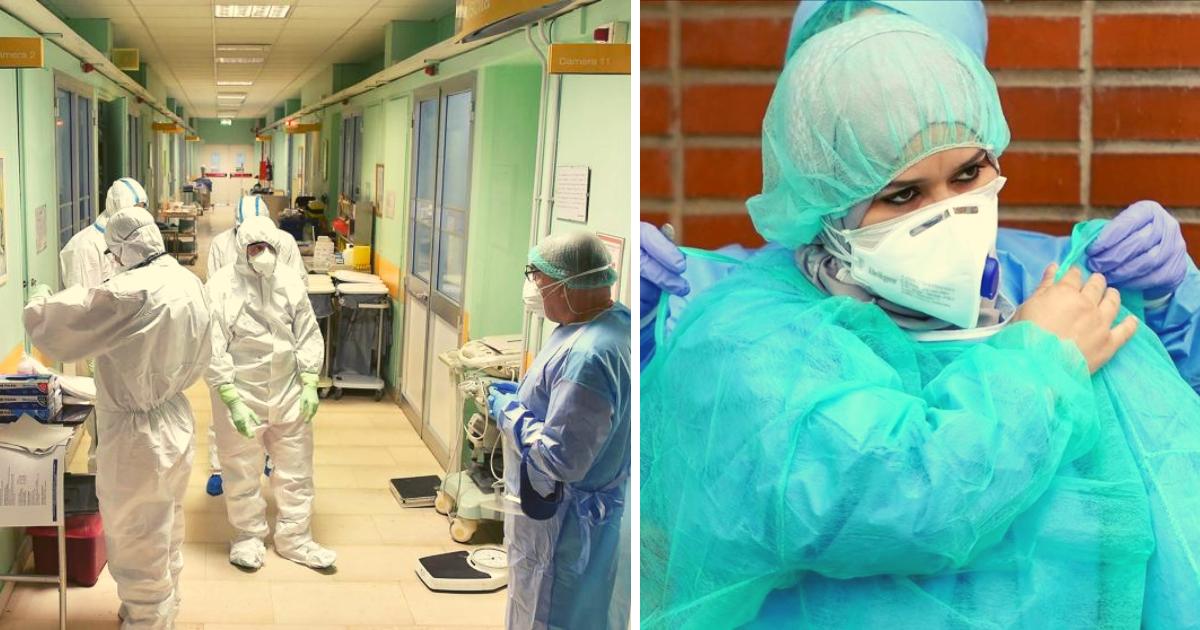 diseno sin titulo 1 28.png - VIDEO: Enfermera Hace Todo Lo Posible Para Que Uno De Sus Pacientes Contagiado Por El Virus Pueda Ver A Su Familia