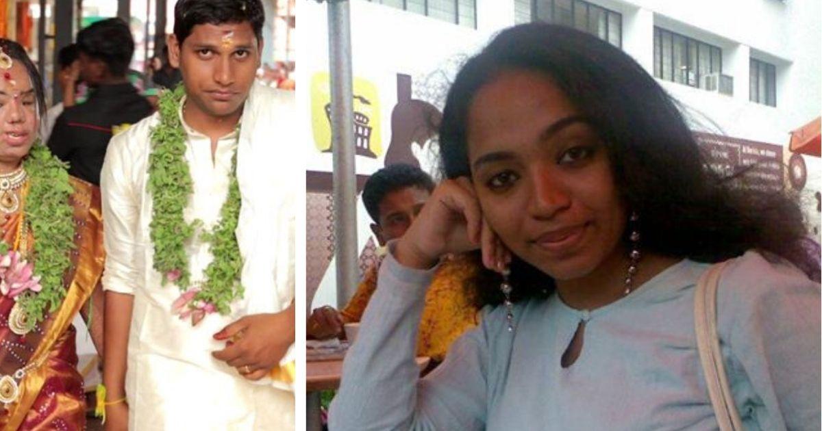 diseno sin titulo 55.jpg - Hombre Le Propuso Matrimonio A Su Novia Después De Que Su Cara Se Desfiguró En Un Accidente