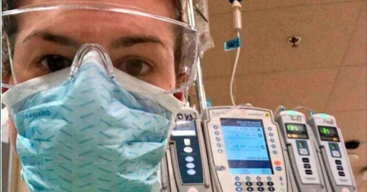 diseno sin titulo 62.jpg - Esposa Decidió No Despedirse De Su Marido Antes De Morir Por El Virus Y La Razón Es Conmovedora