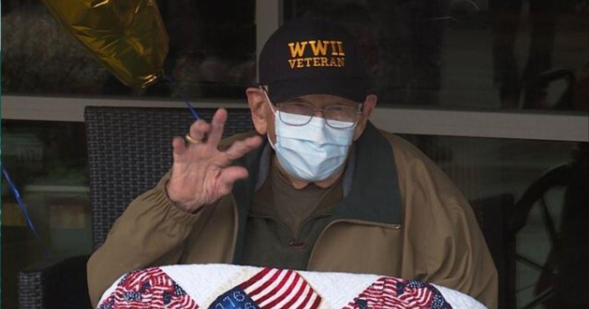 diseno sin titulo 64.jpg - Veterano De La Segunda Guerra Mundial De 104 Años Se Recupera Del Virus