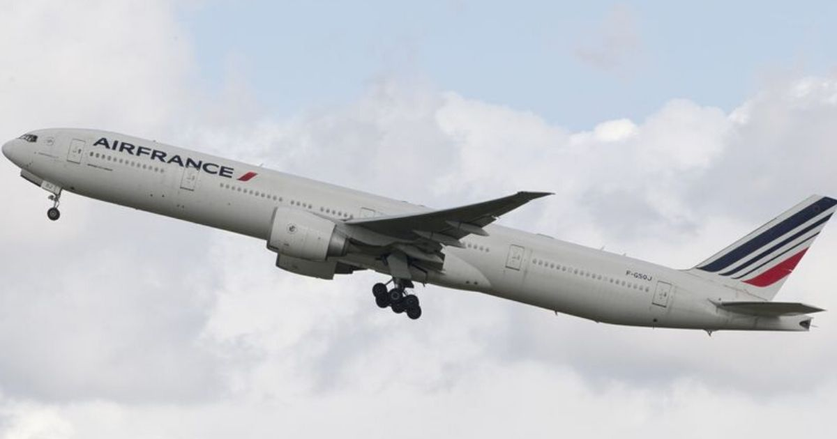 diseno sin titulo 67 1.jpg - Niño De 10 Años Encontrado Sin Vida En El Tren De Aterrizaje De Un Avión Comercial