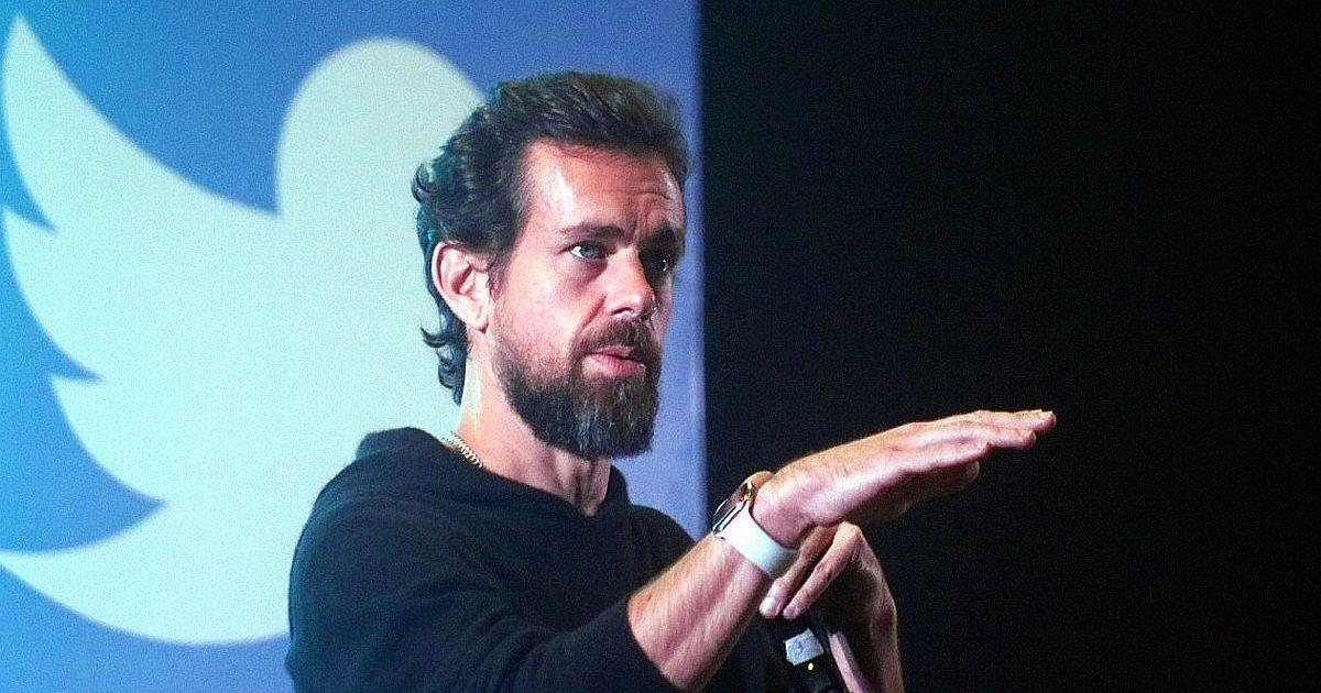 dorsey edit 1 e1586393555362.jpg - Un don généreux : Le fondateur de Twitter va verser un milliard de dollars pour financer la lutte contre le coronavirus