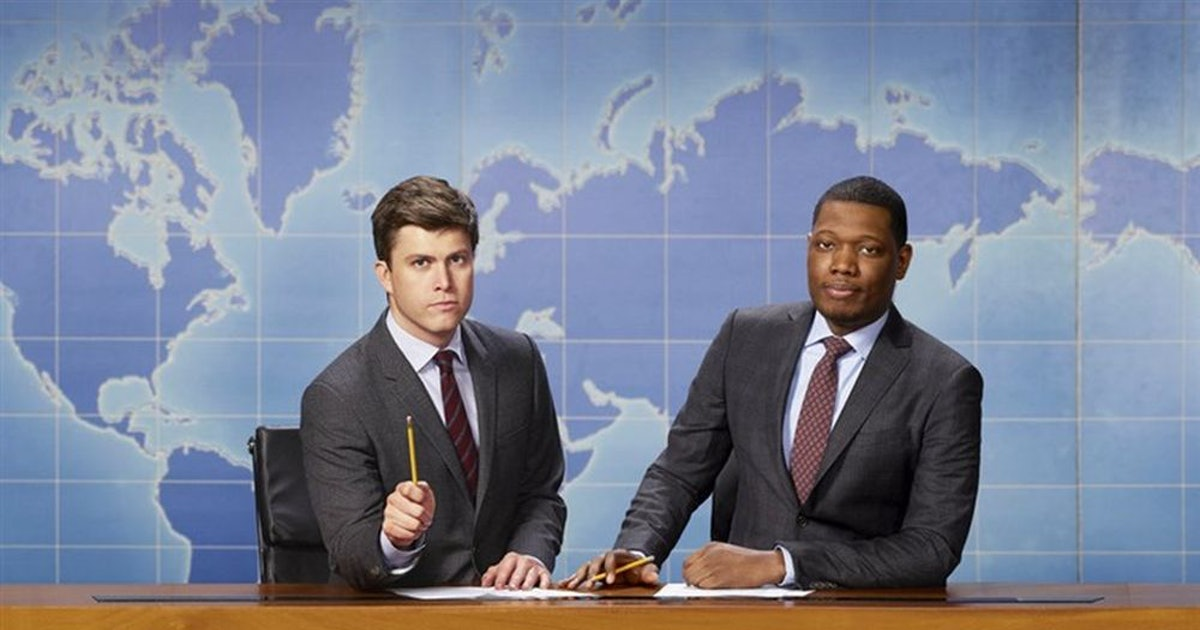 ec8db8eb84ac 18.jpg - For The First Times SNL Is 'Live from ZOOM'