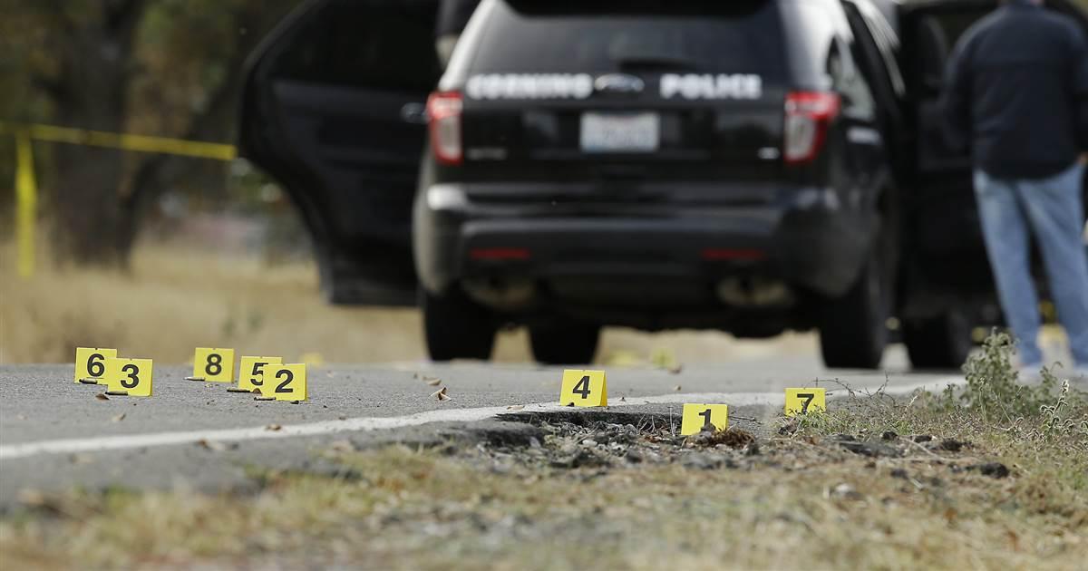 ec8db8eb84ac 21.jpg - 6 Party People Shot Despite Quarantine Measures In California