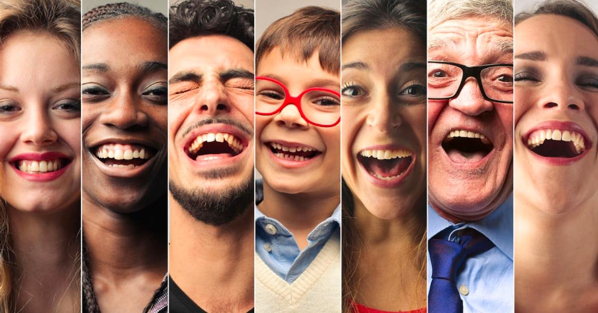 fou rire.png - Top 20 des meilleurs tweets de la semaine passée