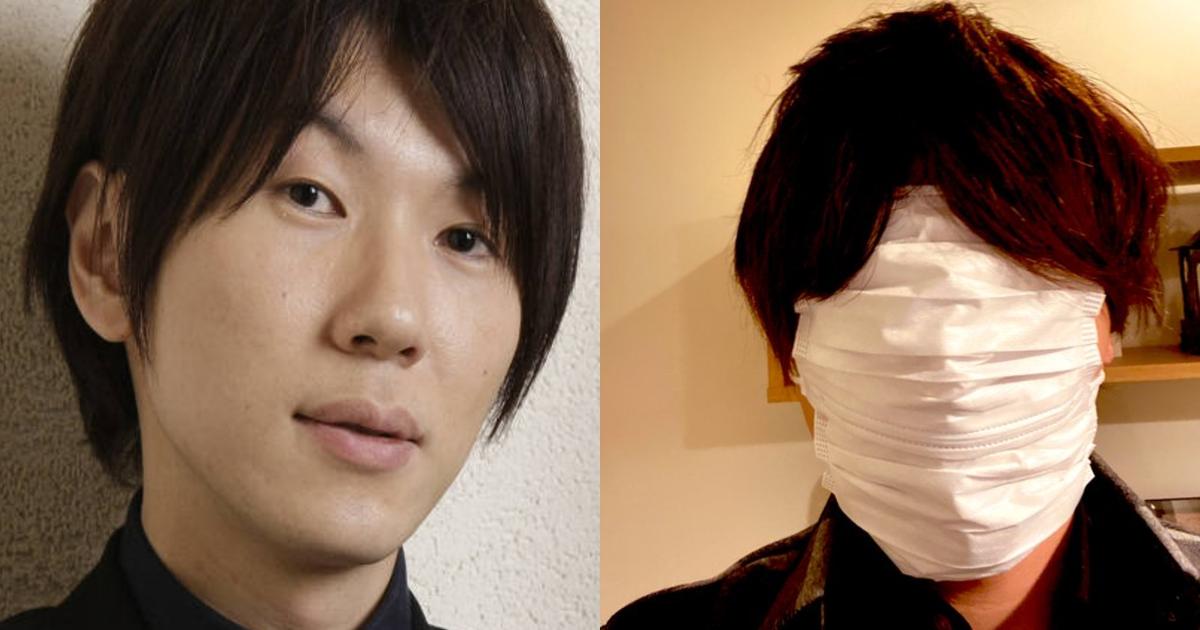 huruichi.png - 古市憲寿、政府の「マスク2枚」配布を皮肉った写真投稿も批判殺到「くだらないマネで無駄にすんな」