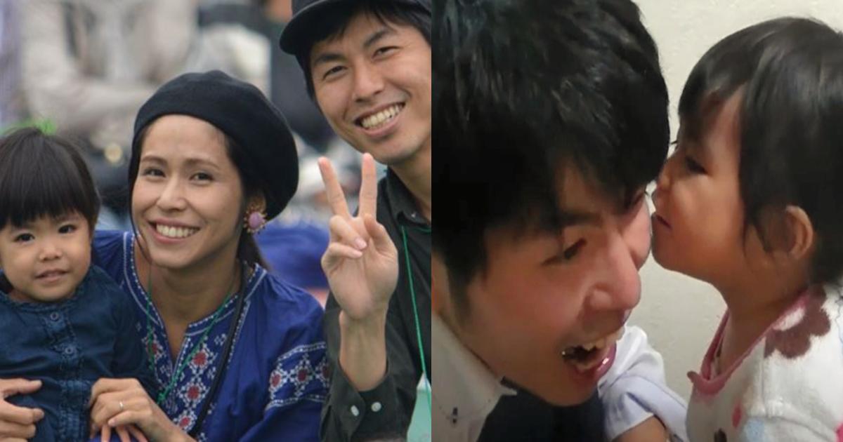ikebukuro.png - 池袋自動車暴走事故から約1年、夫・松永拓也さんが当時の心境を語る「嫁の顔がズタズタで…」