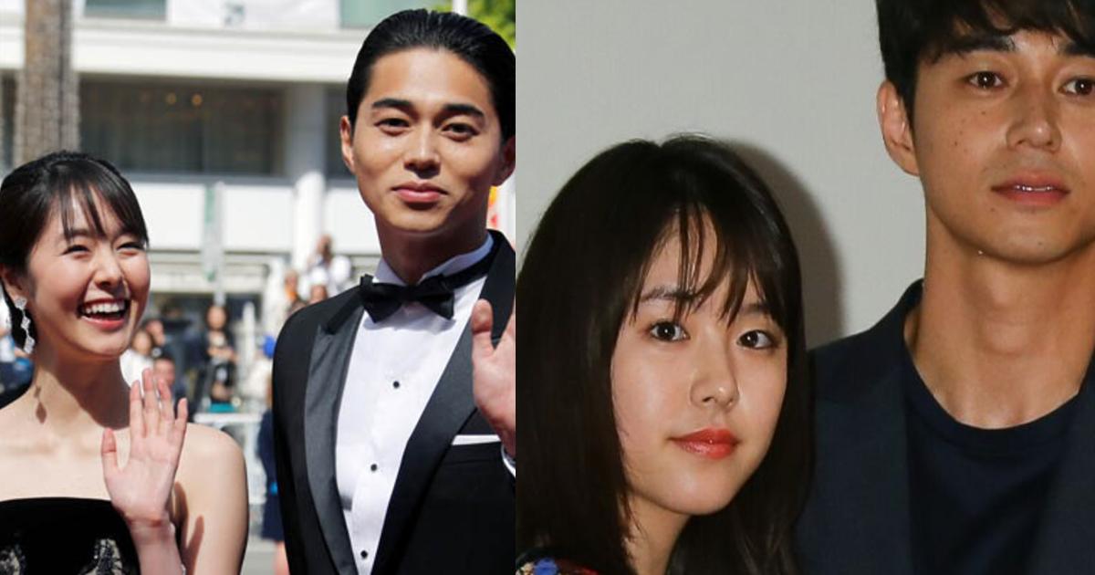 kingyohime.png - 唐田えりか、単発ドラマ「金魚姫」にて久々に電波に登場も役柄が実生活とリンクしすぎていると話題に?