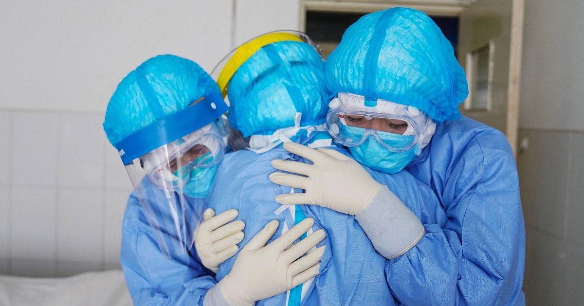 national geographic e1586615324696.jpg - Un enfant de 10 ans meurt du coronavirus à Paris