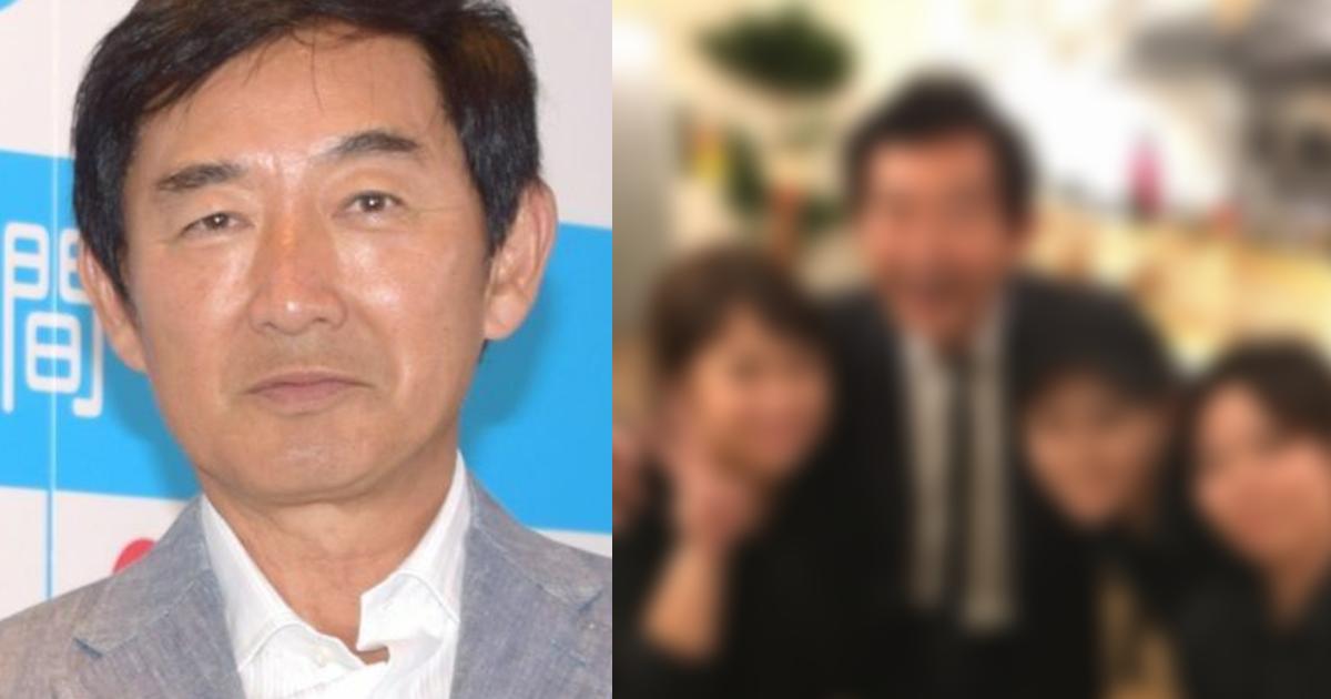 okinawa.png - 石田純一、緊急事態宣言のさなか沖縄に行った理由がゴルフだけではなかった?女性を片っ端からナンパしていたという説も…