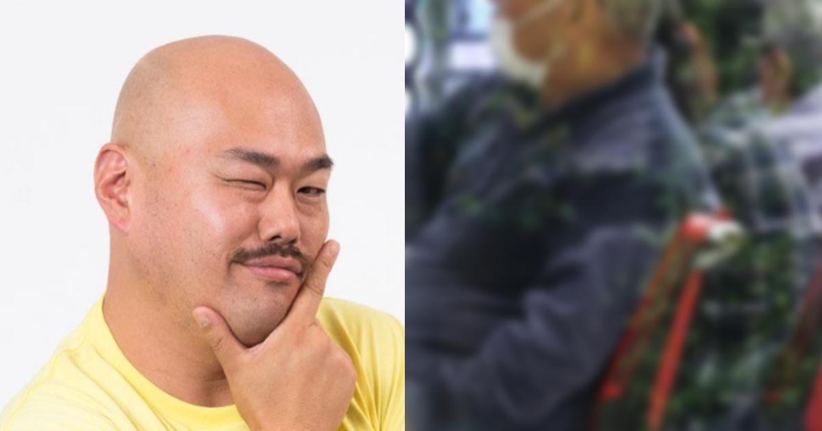 pachinko 1.png - 休業拒否のパチンコ店名公表が波紋の中クロちゃんがとばっちりを受けているワケとは?