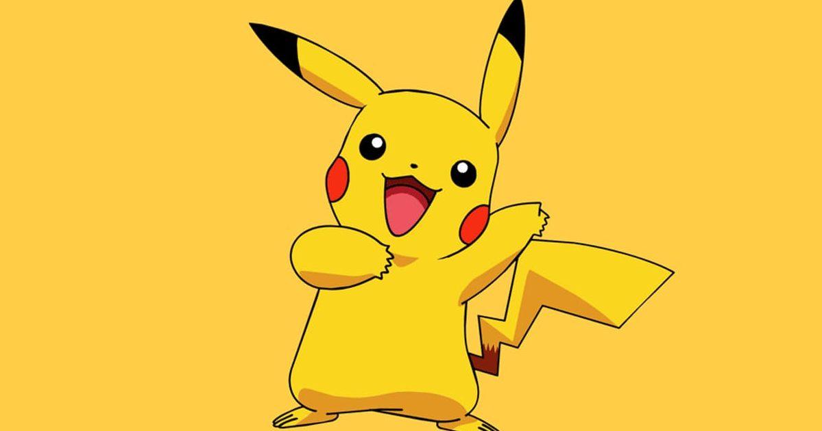 pikachu inverse e1587055565746.jpg - Fan de Pokémon ? Découvre ces écouteurs sans fil de la marque Razer à l'effigie de Pikachu !