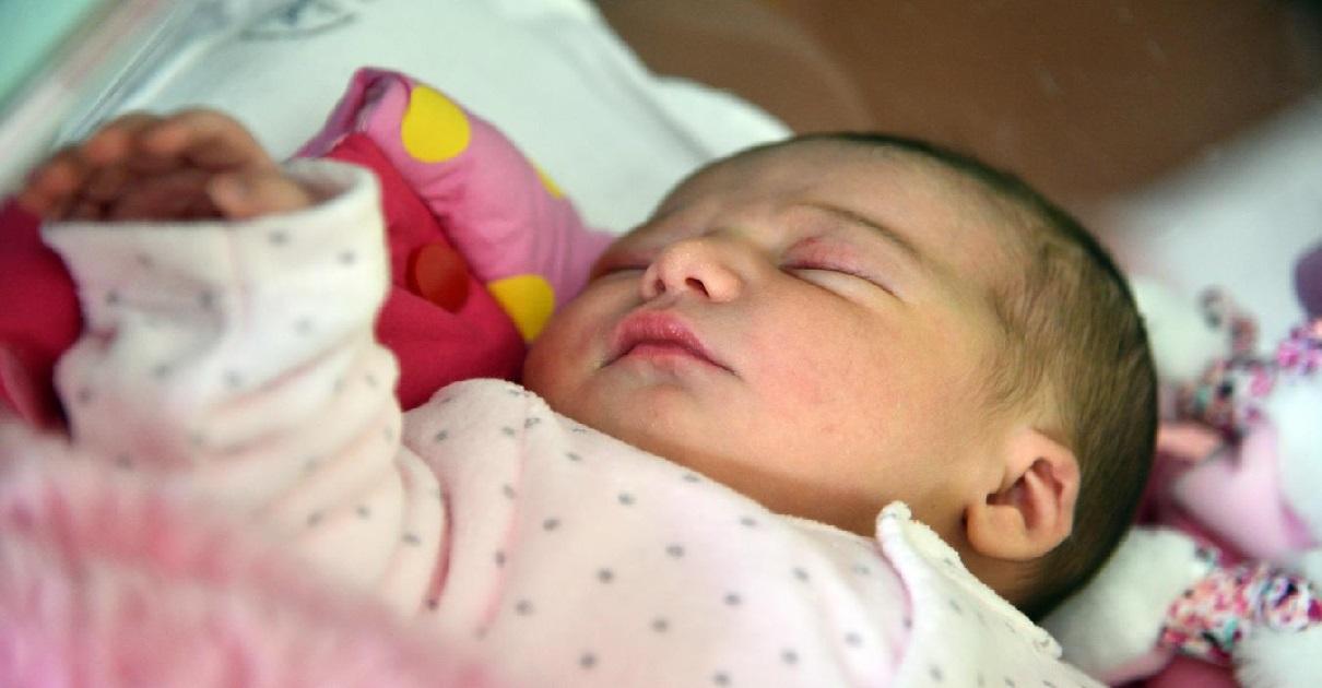 prenom.jpg - Insolite: de plus en plus de parents nomment leurs enfants avec des prénoms liés au coronavirus...