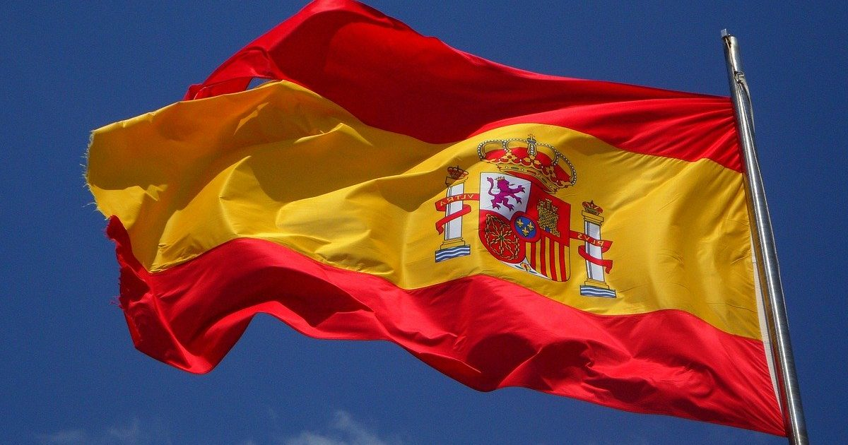 spain 379535 1280 e1586196000798.jpg - Coronavirus: l'Espagne va mettre en place un revenu universel
