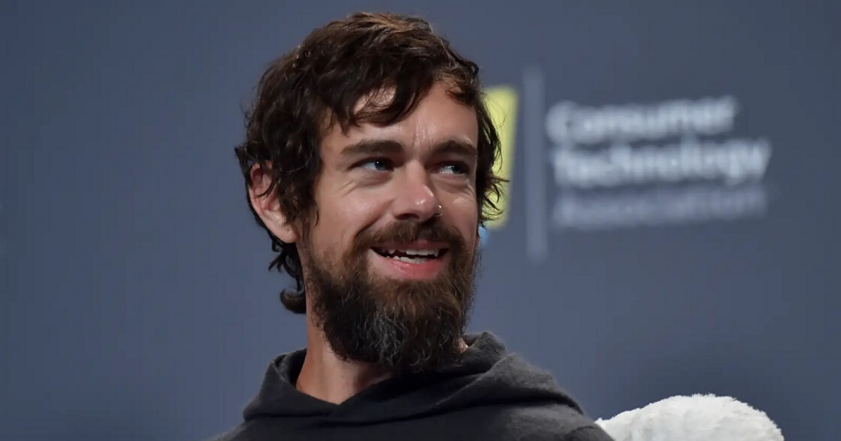 untitled design 13 2.png - Twitter Co-Founder Jack Dorsey Donates $1 Billion Of His Own Wealth To Coronavirus Relief