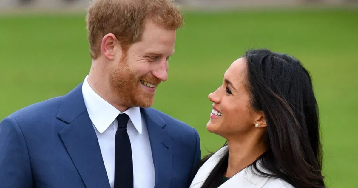 untitled design 6.png - Prince Harry And Meghan Markle Shared Their Final Message As Royals