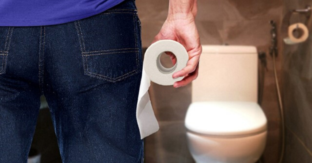 untitled design 9 2.png - Man Attacked His Mother For Hiding Toilet Paper From Him During The Lockdown