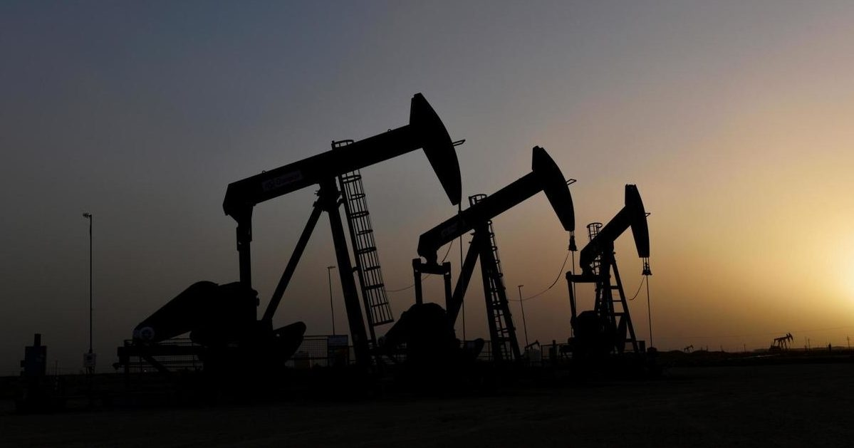 w1240 p16x9 2020 03 09t090124z 298994234 rc29gf9ibpxr rtrmadp 3 iea oil 0 e1585681769440.jpg - Economie : Le marché mondial du pétrole est en panne et la situation risque d'empirer dès cette semaine