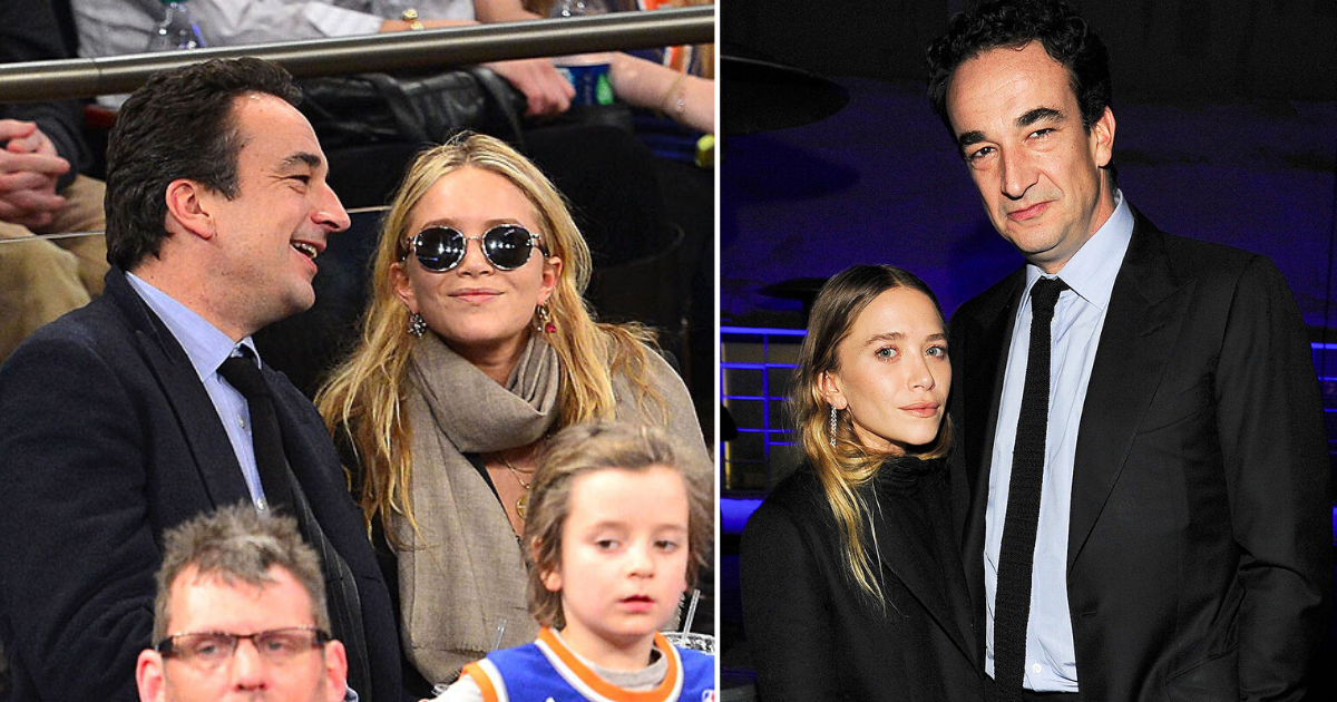 2 37.png - Mary Kate Olsen Denied Emergency Divorce Due To Court Closures From Covid19