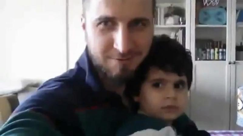 Ex-Süper-Lig-Profi Cevher Toktas gesteht Mord an fünfjährigem Sohn