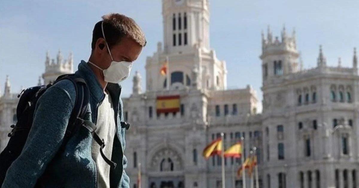 289294 e1590509381639.jpg - Espagne : Les touristes internationaux ne seront plus soumis à la quarantaine au 1er juillet