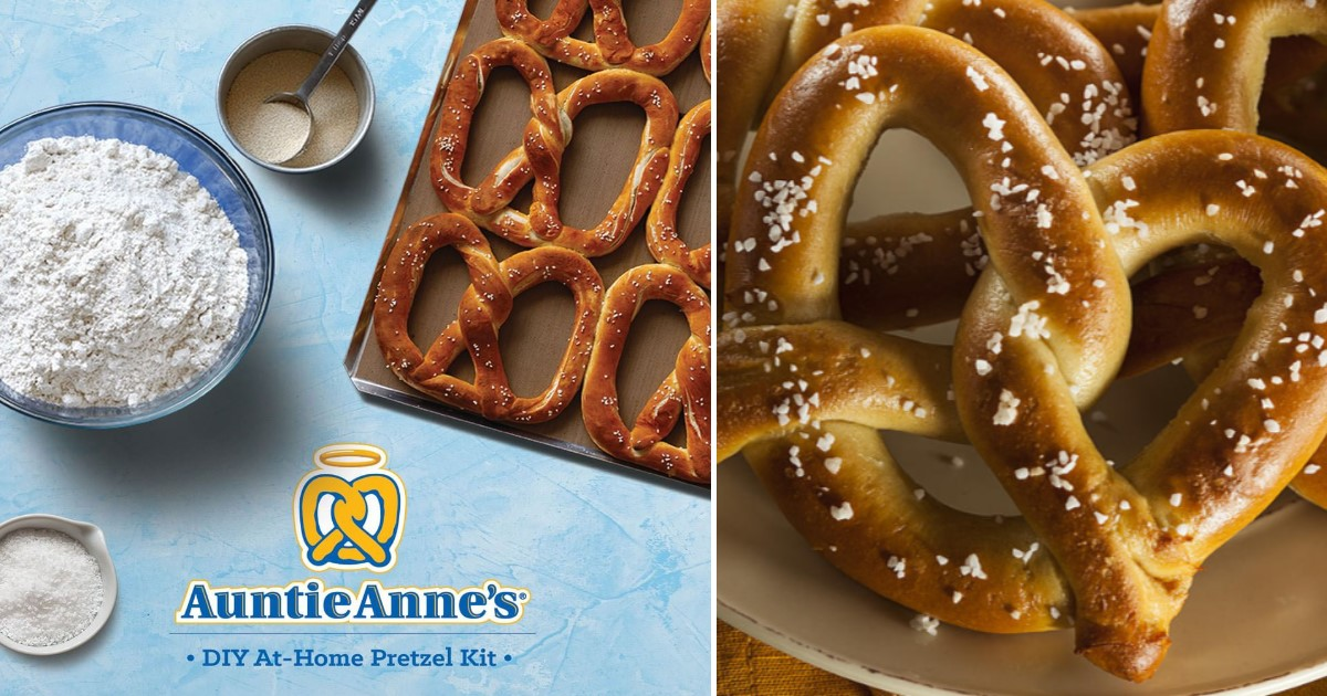 3 54.jpg - Auntie Anne's Launched DIY Kits So You Could Enjoy Their Delicious Pretzels At Home